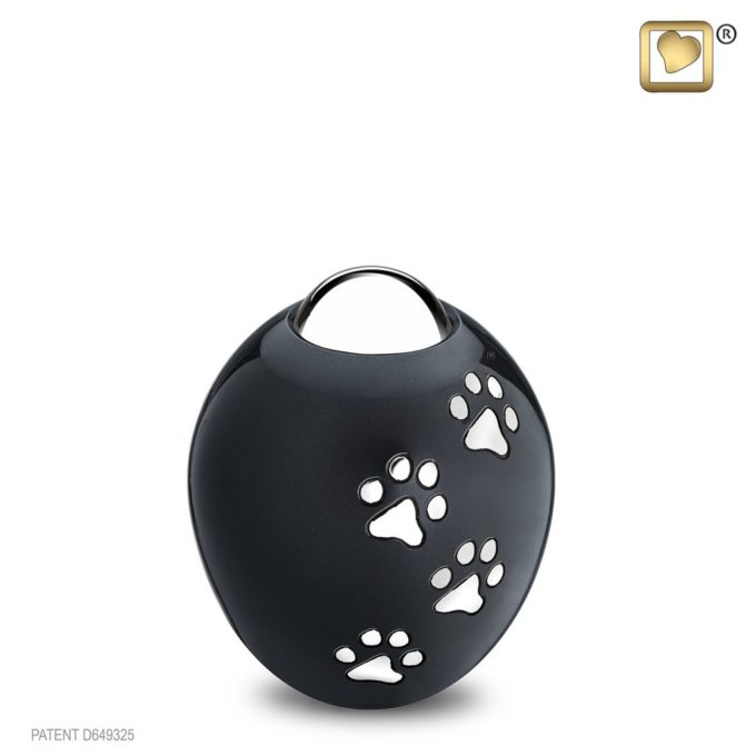 Always and Forever Memorial Products: Adore pet urn