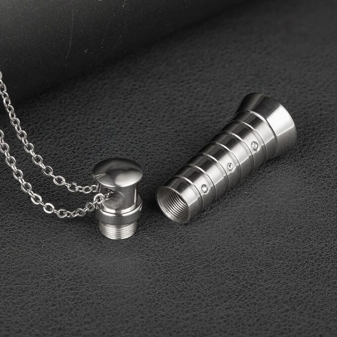 lighthouse-cremation-pendant-ashes