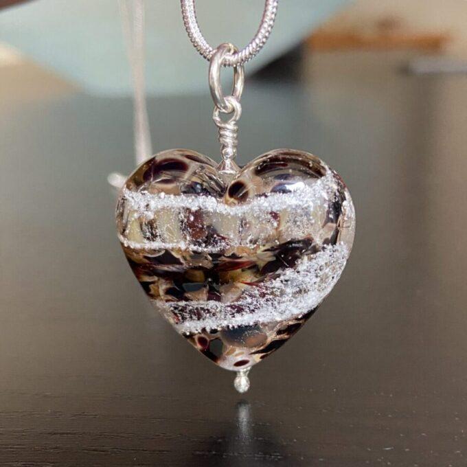 brindle-glass-ash-heart