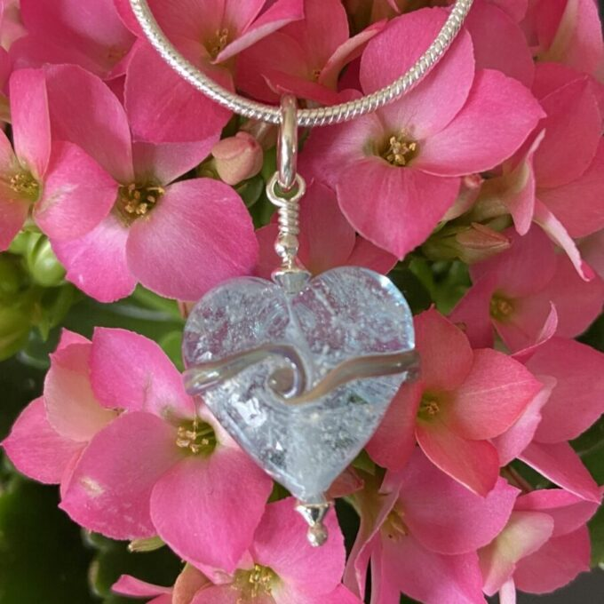 clear-ash-infused-glass-heart