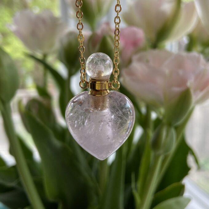 purple-crystal-heart-pendant
