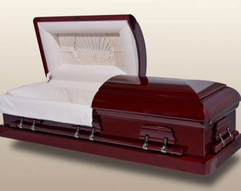 Always and Forever Memorial Products: Do I have To Purchase A Casket Blog